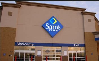 Sams Renewal Gift Card - wow free 25 gift card for new or renewal sam s club membership grocery