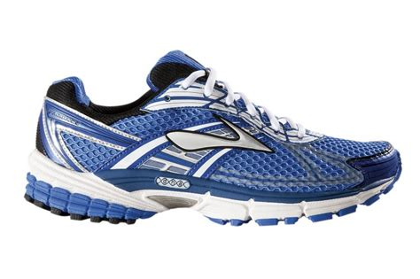 most expensive running shoe 11 most expensive tennis shoes in the world insider monkey