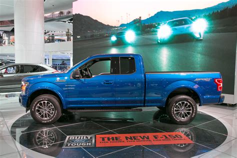 2018 ford f150 wheels 2018 ford f 150 look 40 fabulous motor trend