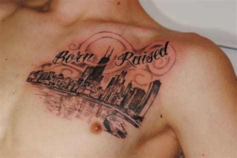 girly tattoo nyc 21 best images about tattoos on pinterest