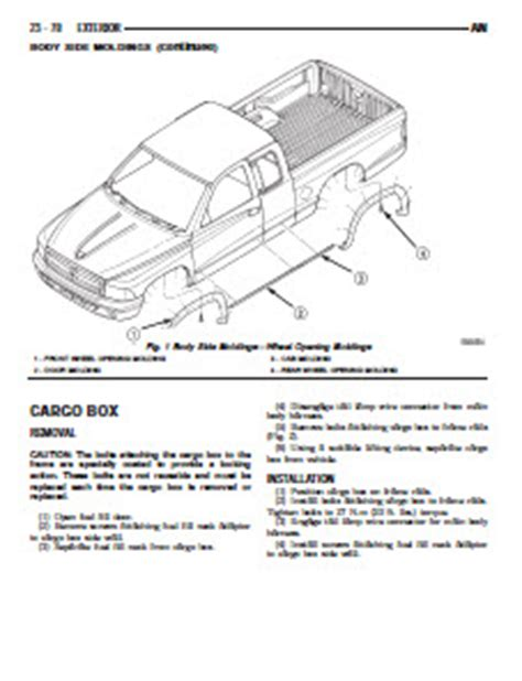 service manual small engine service manuals 2001 dodge durango user handbook 2001 dodge ram ford 2 3 liter engine diagram pdf ford free engine image for user manual download