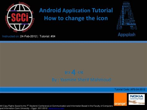 android studio tutorial pdf francais sams sams teach yourself css in 10 minutes