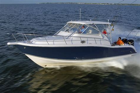 35 express boat research 2012 pro line boats 35 express on iboats