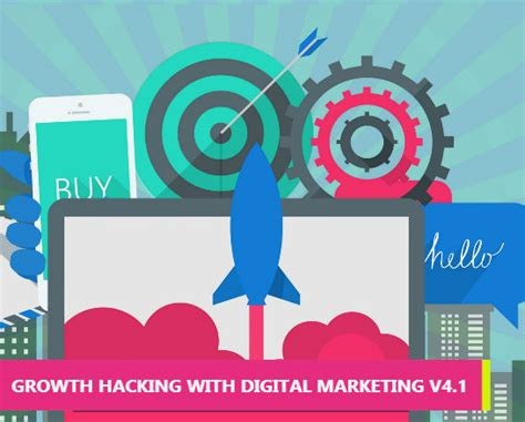 Courses On Digital Marketing 1 by Growth Hacking With Digital Marketing How To Learn
