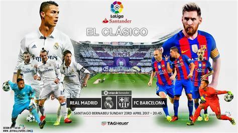 imagenes de risa real madrid vs barcelona alineaci 243 n real madrid barcelona jornada 33 la liga 2017