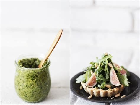 Bunny Nature Snack Fresh Green Snack With Dandelion 450g 98 best images about photography food on almond flour asparagus and chris d elia