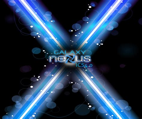 nexus wallpaper for laptop hd wallpapers desktop wallpapers 1080p nexus 4 wallpapers