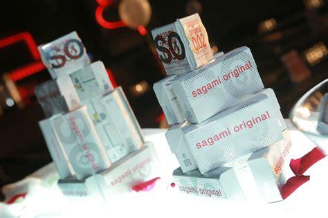 sagami original stay safe while relishing ultra comfort