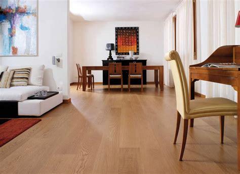 berti pavimenti in legno berti parquet prefiniti antico garden house