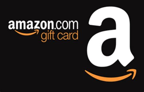 Amazon Instant Video Gift Card - fractal design amazon gift card sweepstakes