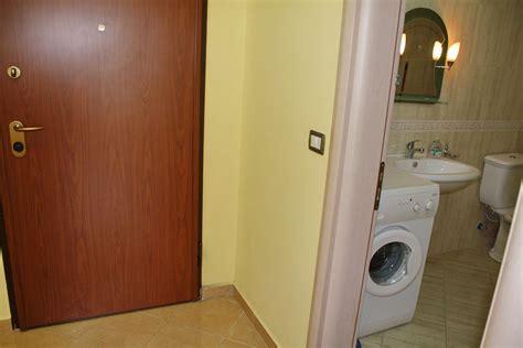 affitto mobili appartamento mobili di qualit 224 in affitto a vlore albania