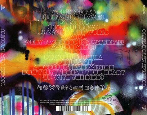 download mp3 coldplay full album mylo xyloto covers box sk coldplay mylo xyloto high quality