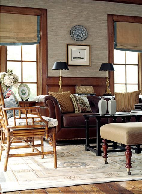 traditional french home timeless interiors home bunch interior design ideas