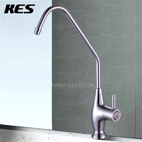 is it safe to drink sink water is faucet water safe to drink for home 2 4 universal 56 99