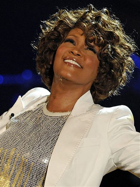what illness does whitney has from my big fat fabulous life what illness does whitney have whitney houston s cause of