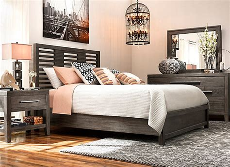 guide to get your own bedroom sets yonohomedesign