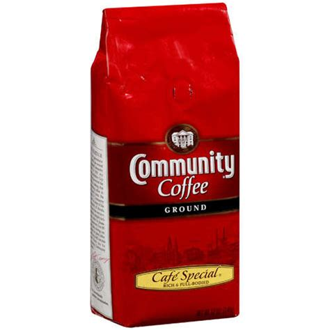 50 coffees how to build community and your business one coffee at a time books printable coupons and deals 1 50 any bag of