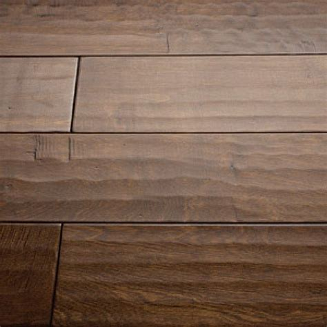 Ranch Collection Flooring by 17 Best Ideas About Hardwood Floors On Flooring Ideas Wood Floor Colors And