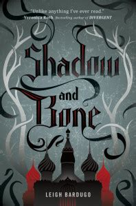 Novel Shadow And Bone By Cofasiu courageous heroines novel world unfurled