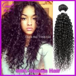 human curly hair for crotchet braiding popular curly crochet hair buy cheap curly crochet hair