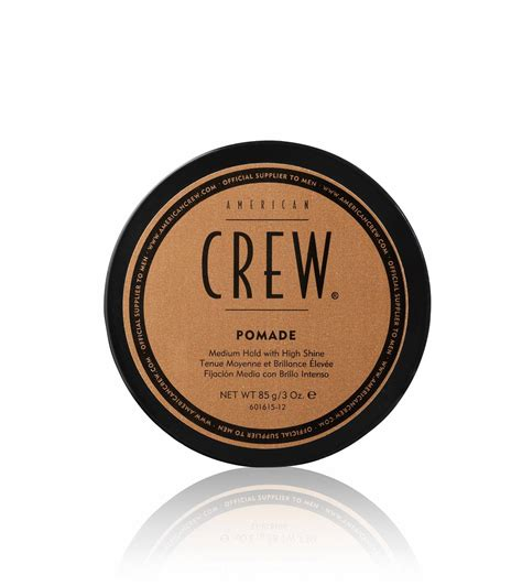 Pomade Crew pin hairstyles murrays pomade on