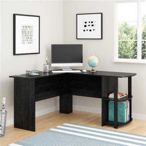 altra the works l shaped desk altra furniture dakota l shaped desk jet com
