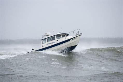 dory pilot boat the c brats c brat albums