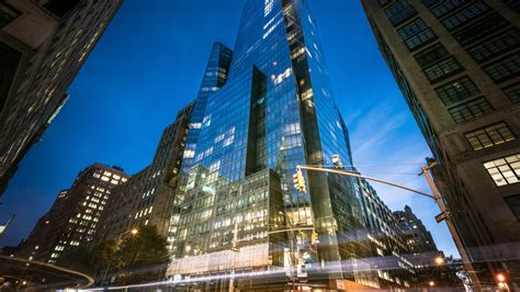wohnung new york prism at park avenue south apartments nomad manhattan