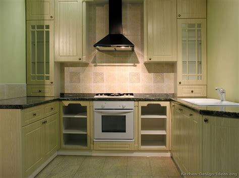 small traditional kitchen ideas pictures of kitchens traditional whitewashed cabinets