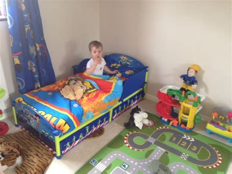 toy story bed toy story bed blogging mummy