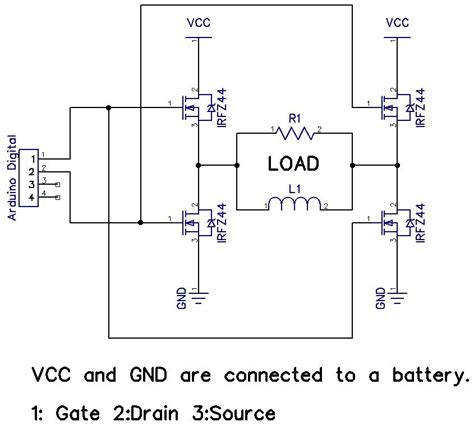 wheatstone bridge load resistor resistor bridge circuit 28 images wiring diagram wheatstone bridge transformer diagram