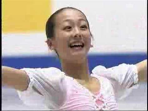 ao sada grand prix fs フィギュアスケート 好きなプログラム ガールズちゃんねる channel