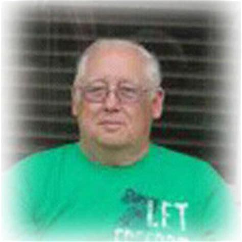 david blaha obituary ashby minnesota tributes