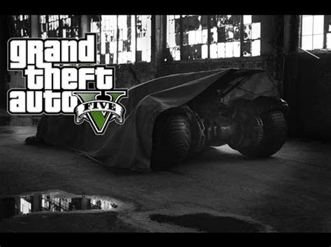 tv shows in gta iv gta wiki the grand theft auto wiki