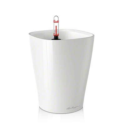 vasi lechuza prezzi deltini lechuza vasi lechuza vasi da tavolo