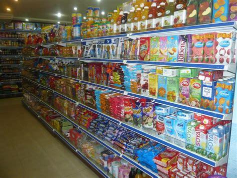 buy store rack display rack shopping