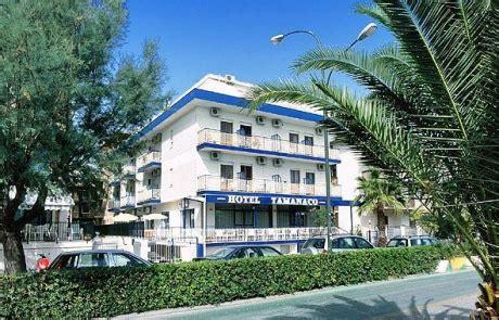 alberghi porto d ascoli hotel 3 stelle san benedetto tronto porto d ascoli