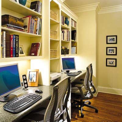 the den home and computers on pinterest 36 best images about home office on pinterest ikea ideas