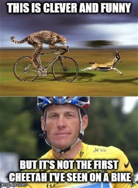 Cycling Memes - cycling imgflip
