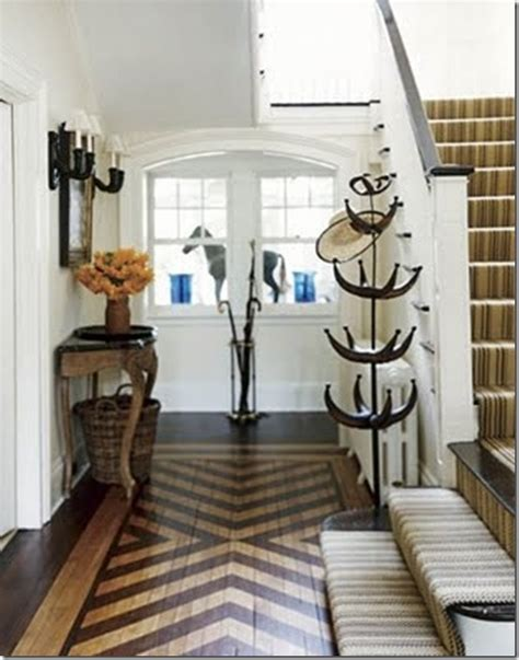 Painted Wood Floor Ideas Painted Wood Floors Ideas
