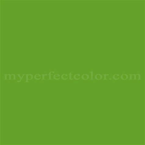 seaweed color benjamin 2030 20 tropical seaweed green myperfectcolor