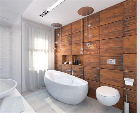 bathroom tile visualizer 5 luxury bathrooms in high detail
