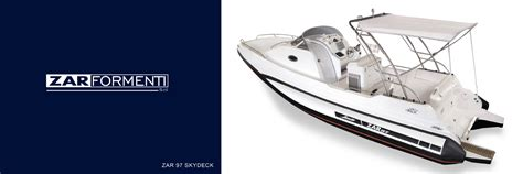 route 113 boat sales seattle zar 97 skydeck boat waypoint marine group