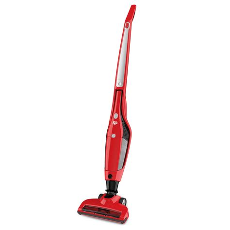 handiclean 18v cordless vacuum cleaner dirt uk