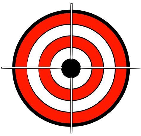 target bullseye bullseye target www pixshark images galleries with a bite