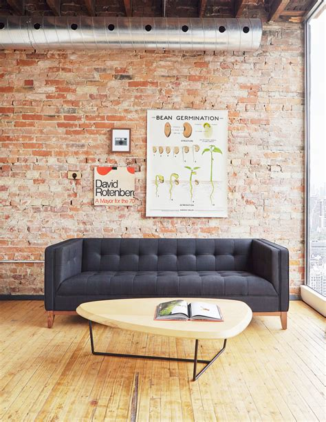 Atwoods Furniture by Atwood Sofa Bed Refil Sofa