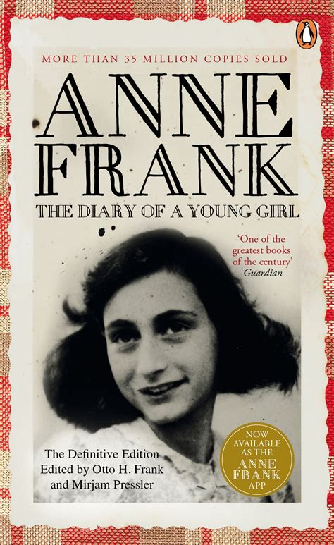 simple biography of anne frank the holocaust resistance historywithrachel