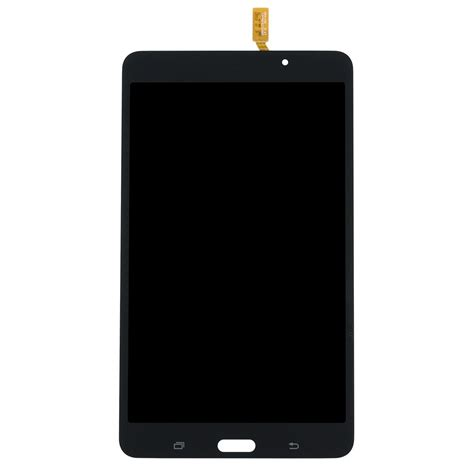 Lcd Samsung Tab 4 samsung galaxy tab 4 7 0 t230 lcd touch screen assembly