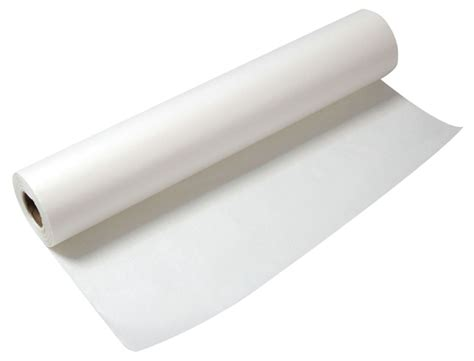 How To Make Tracing Paper At Home - alvin 36 quot white tracing paper 8 lightweight 50 yard roll