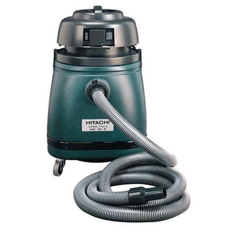 Vacuum Cleaner Hitachi hitachi qb35e vacuum cleaner power tool socket